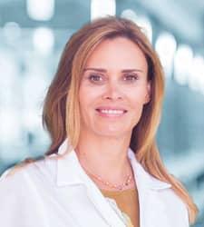 Dr. Nicole Schrader