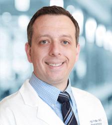 Paul Frake, MD